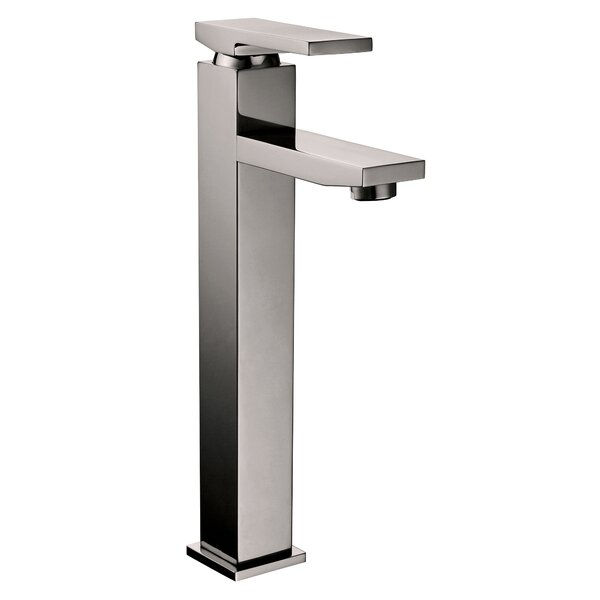 Faucets Single hole Bathroom Faucet by Yosemite Home Decor