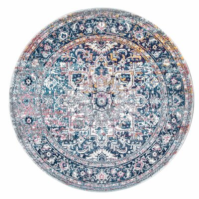 10 X 14 Blue Area Rugs You Ll Love In 2020 Wayfair
