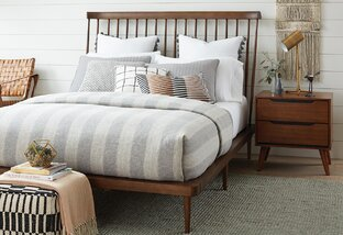 Buyers' Favorite Beds_image