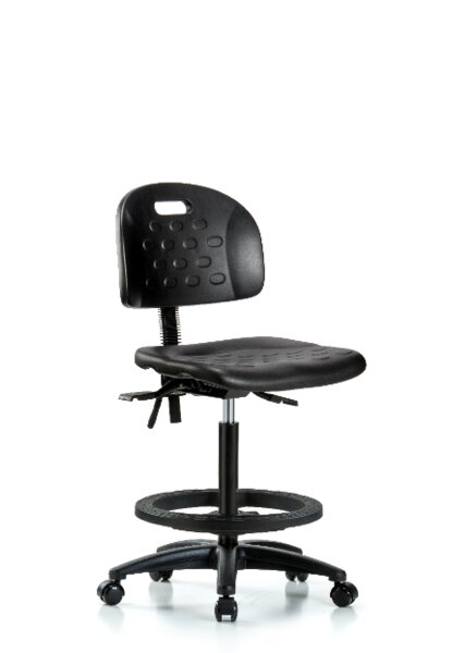 Jeanette Office Chair by Symple Stuff