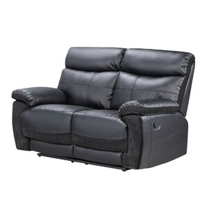 Duo 2 Seater Reclining Sofa By Rose Bay Furniture