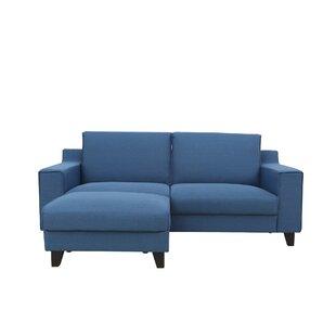 Nordstrom Fashion Sleeper Sofa