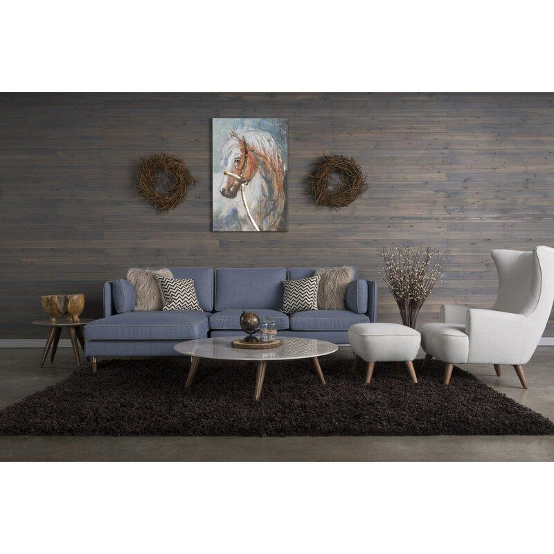 5 piece living room set. Shelburne 5 Piece Living Room Set Corrigan Studio  Reviews Wayfair