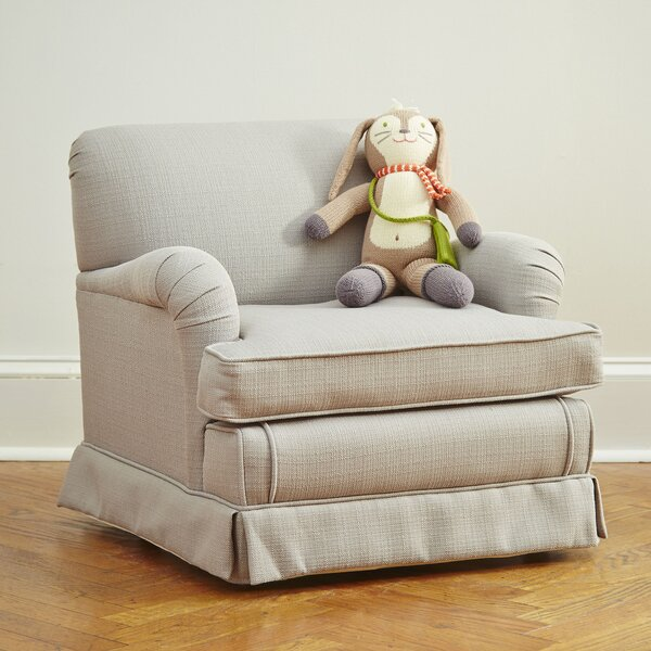 Dunn Kids Club chair by Birch Lane Kids™