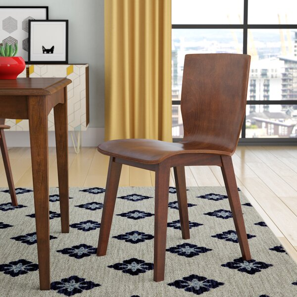 Anders Side Chair (Set of 2) by Langley Street