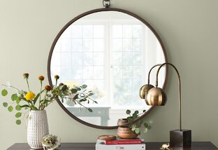 Top-Rated Mirrors_image