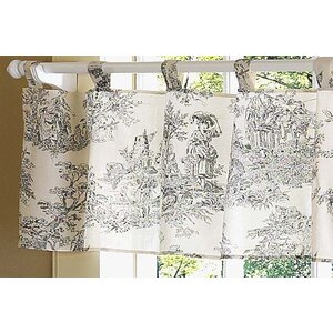 French Toile 54