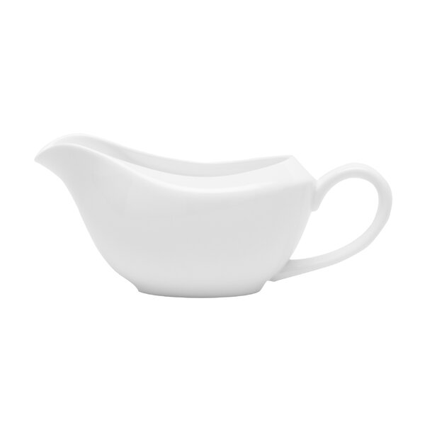 Laleia 16oz. Gravy Boat by Red Barrel Studio