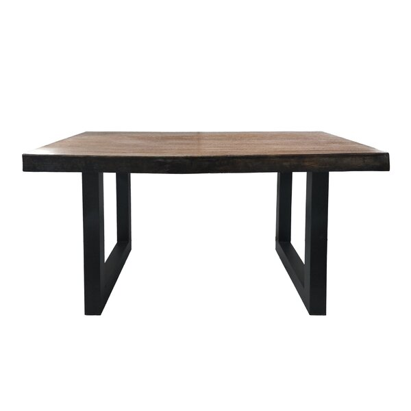 Ventnor Dining Table by Williston Forge