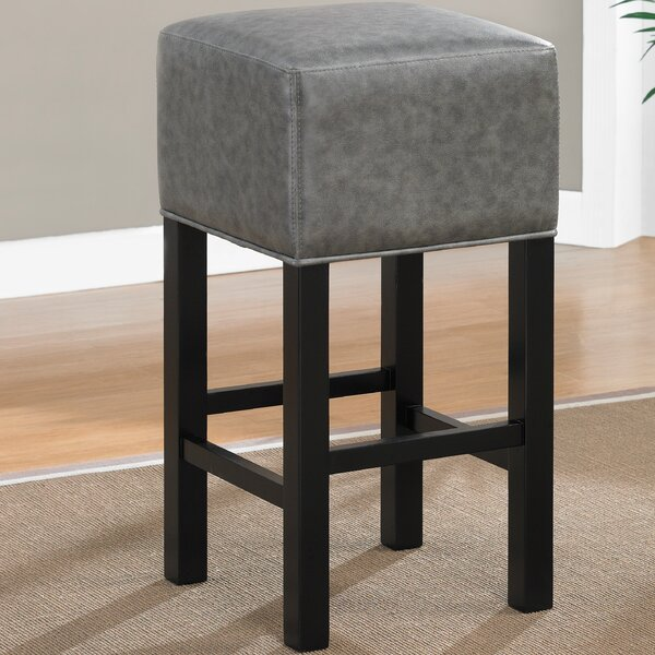Delmar 30 Bar Stool by American Heritage