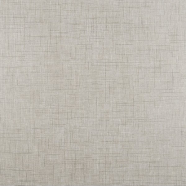 Cantrell 24 x 24 Porcelain Field Tile in Morning Dove by Itona Tile