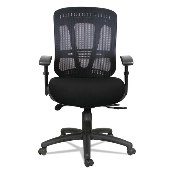 Eon Series Ergonomic Mesh Office Chair by Alera®