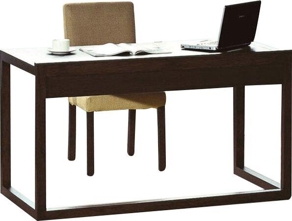 Parson Office Writing Desk by Hokku Designs