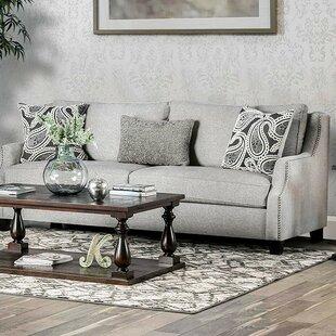 Hillpoint Sofa