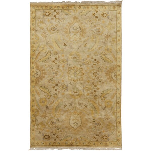 Temptress Beige Rug by Candice Olson Rugs