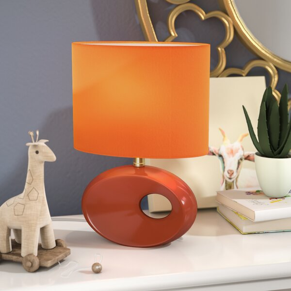 Mckenna 13 Table Lamp by Viv + Rae