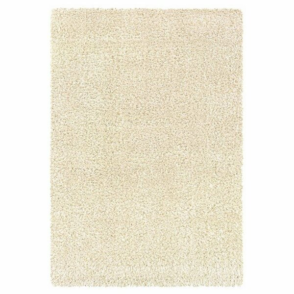 Mazon Ivory Area Rug by Red Barrel Studio