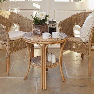 Lynton Garden Dining Table Sets