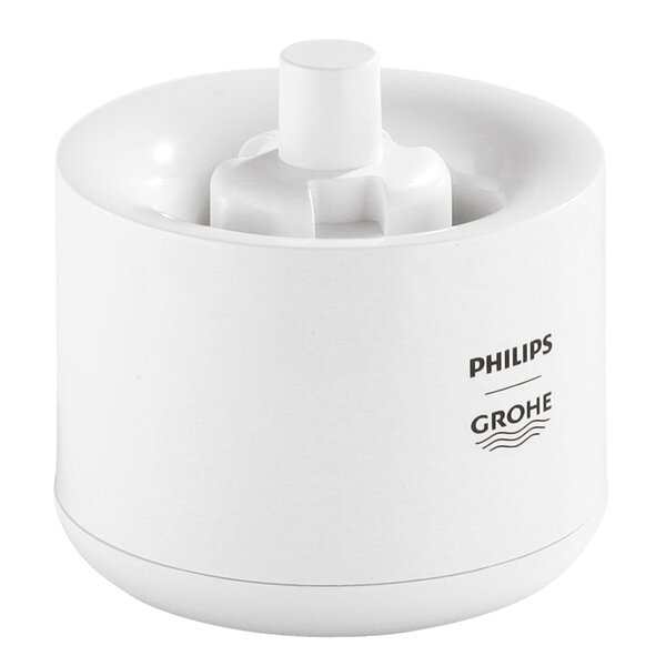 Aquatunes Docking Station/Charging Base by Grohe