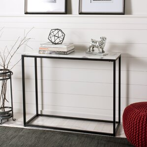 Bullard Console Table by M..