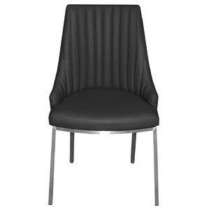 Monroe Side Chair (Set of 2) by RMG Fine Imports