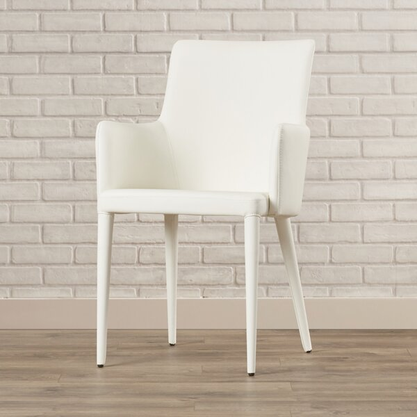 Sherwood Arm Chair by Langley Street