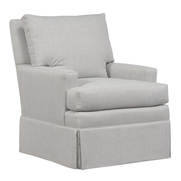 Hanson Armchair by Duralee Furniture