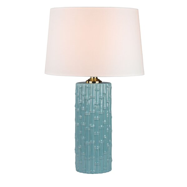Aster 30 Table Lamp by Bay Isle Home