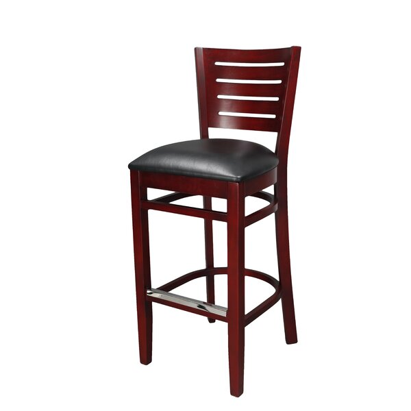 30 Bar Stool by JUSTCHAIR
