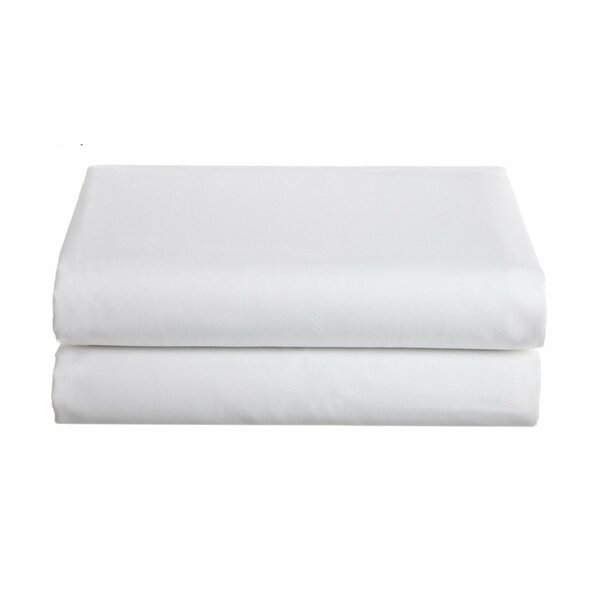 Hospitality Fitted Sheet by ELEGANT COMFORT