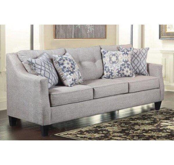 Fregoso Sofa by Charlton Home