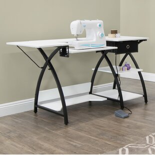 Comet Sewing Table by Sew Ready