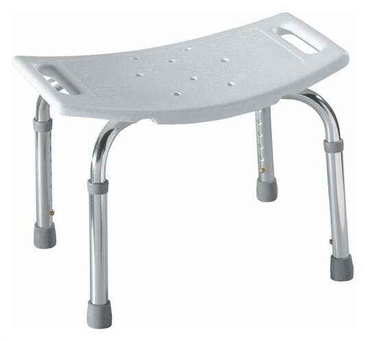 Shower Seat by Home Care by Moen