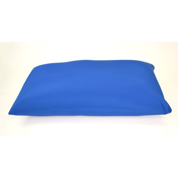 Low Price Zoola Small Outdoor Friendly Bean Bag Chair