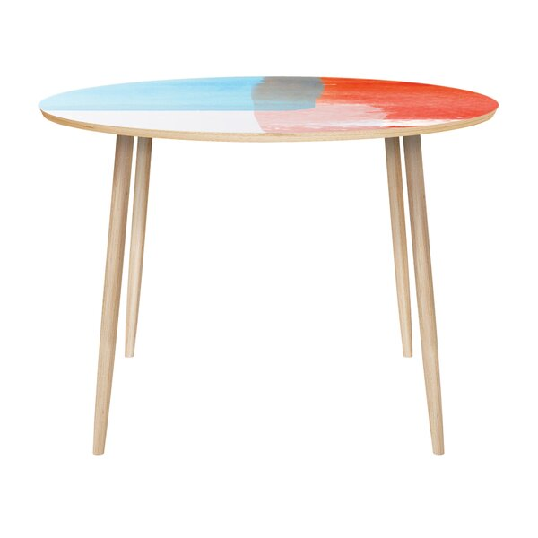 Farrington Gurney Dining Table by Corrigan Studio