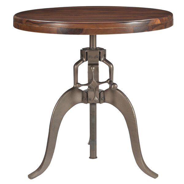 Westbrook Dining Table by Williston Forge Williston Forge