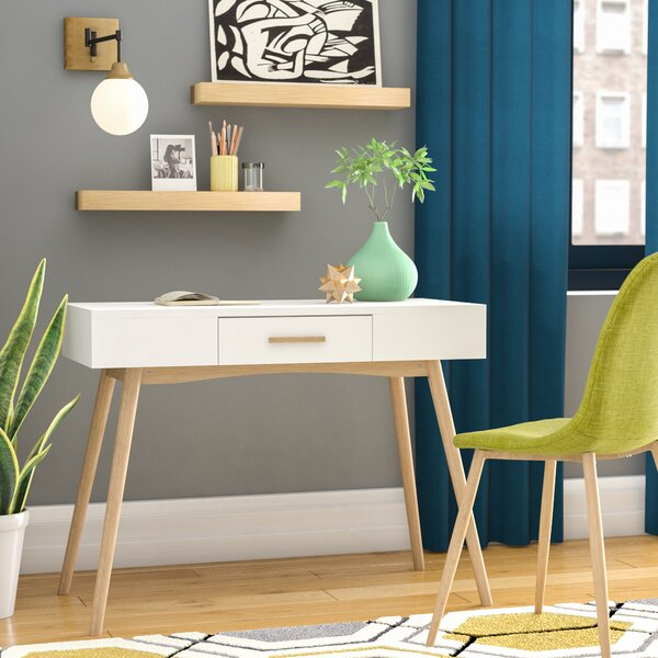 Delilah Writing Desk by Langley Street