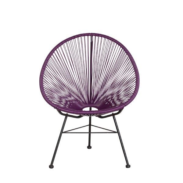 Anibel Patio Chair by Latitude Run