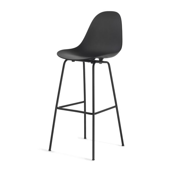 Dinjar 29.5 Bar Stool by Comm Office