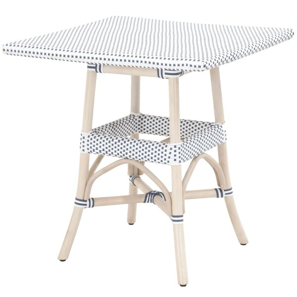 Karla Dining Table by Ophelia & Co. Ophelia & Co.