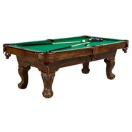 Game Tables & Game Room Furniture You'll Love in 2021   Wayfair