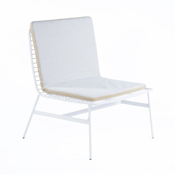 Alfhild Side Chair by dCOR design