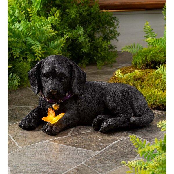 English Labrador Retriever Dog Wall Hook Custom Name Dog Leash Holder