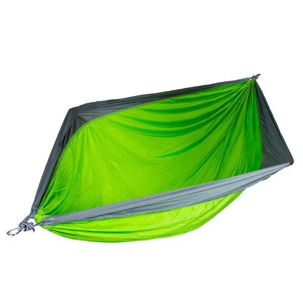 Giovanna Double Camping Hammock by Freeport Park Freeport Park