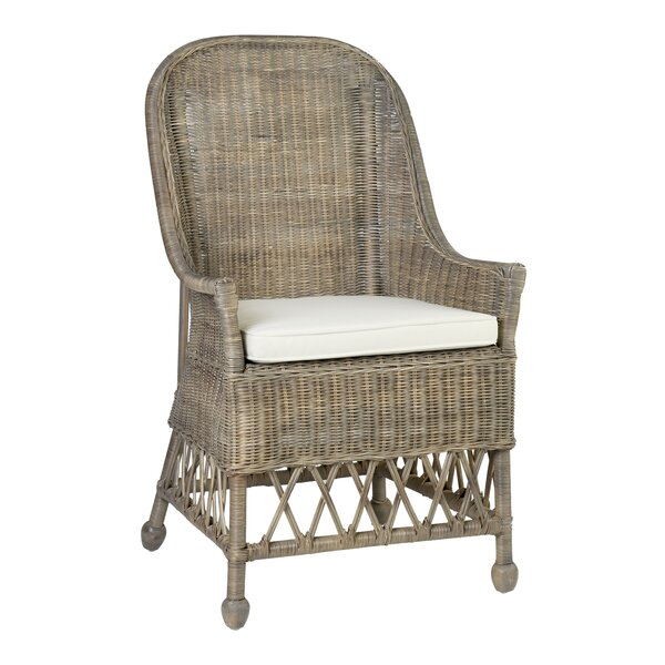 Eastham Side Chair by Birch Lane™ Heritage