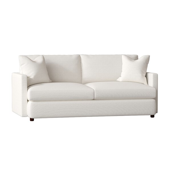 Best Discount Quality Madison XL Sofa by Wayfair Custom Upholstery by Wayfair Custom Upholstery��