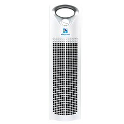 Allergy Pro™ Room HEPA Air Purifier by Envion
