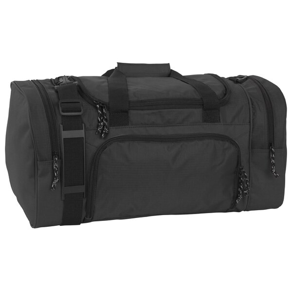 21.5 Sport Locker Carry-On Duffel by Coronado Select