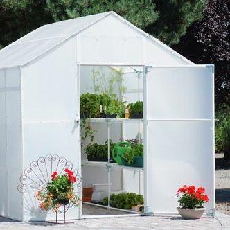 Garden Master Extension by Solexx