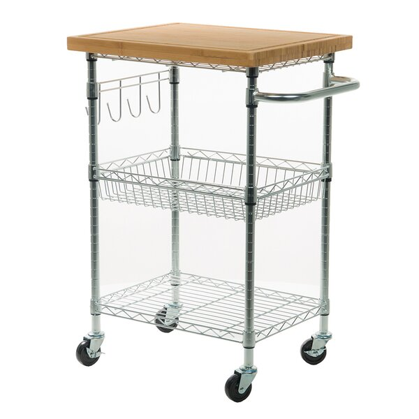 Extended Cyber Monday Sale On Small Kitchen Islands Carts Wayfair
